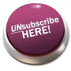 Unsubscribe button option