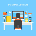 4 Major Factors That Influence Consumers Buying Decisions