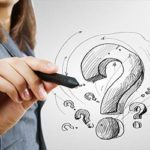5 Marketing questions to ask before sending email campaigns.